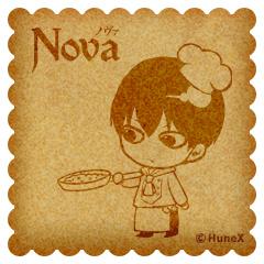 ch02ノヴァ